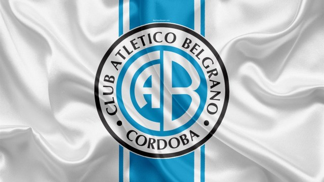 club-atletico-belgrano-4k-argentinian-football-club-emblem-logo-himnode.com_