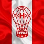 club-atletico-huracan-4k-argentinian-football-club-emblem-logo-himnode.com_