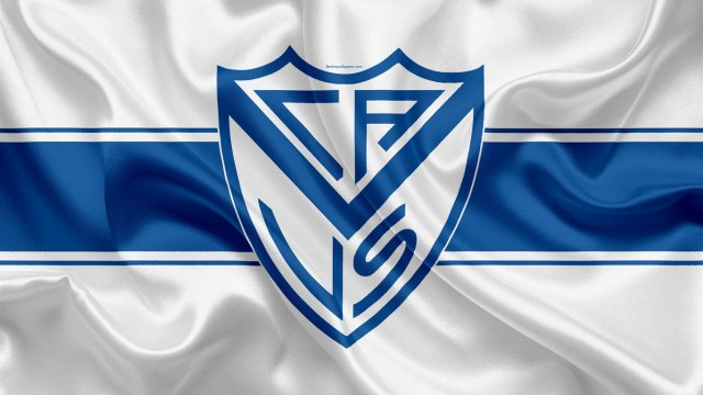 club-atletico-velez-sarsfield-4k-argentine-football-club-emblem-logo-himnode.com_