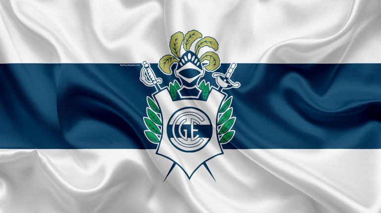 gimnasia-y-esgrima-la-plata-4k-argentinian-football-club-emblem-logo-himnode.com_