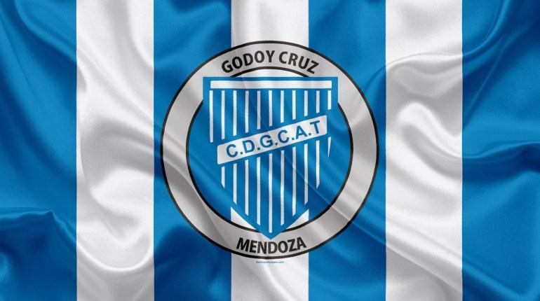 godoy-cruz-antonio-tomba-4k-argentinian-football-club-emblem-logo-himnode.com-letra-lyrics-song