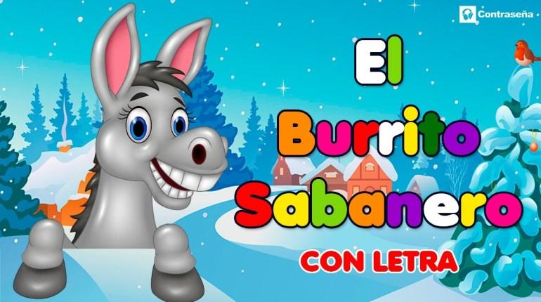 mi-burrito-sabanero-himnode.com