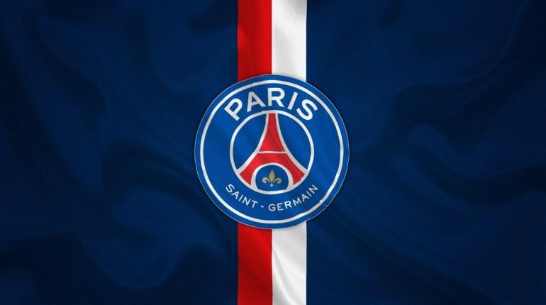 paris-saint-germain-psg-emblem-psg-logo-football-club-himnode.com_jpg
