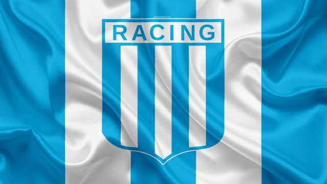 racing-club-4k-logo-creative-art-blue-white-checkered-flag-himnode.com_jpg