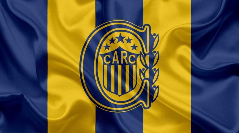 rosario-central-4k-argentine-football-club-emblem-logo-himnode.com_jpg