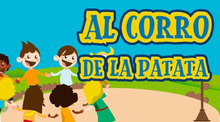 al-corro-de-la-patata-canciones-infantiles-himnode.com-
