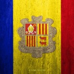 flag-of-andorra-4k-stone-background-grunge-flag-europe-himnode.com_