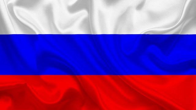 flag-of-russia-russian-flag-tricolor-russian-federation-russia-himnode.com_