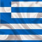 greek-flag-europe-greece-flag-of-greece-himnode.com-grecia