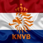 netherlands-national-football-team-emblem-logo-football-federation-flag-himnode.com-holanda-paises-bajos-