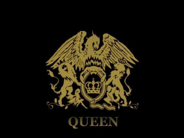 queen-wallpaper-himnode.com-music-lyrics-letras-canciones