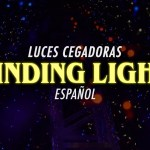 the-weeknd-blinding-lights-himnode.com-lyrics-letra
