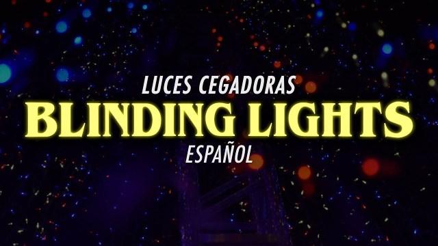 the-weeknd-blinding-lights-himnode.com-lyrics-letra