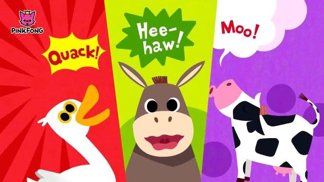 animals-sound-fun-pinkfong-himnode.com-lyrics-song-letra-cancion
