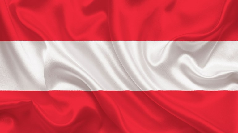 austrian-flag-austria-flag-of-austria-silk-fabric-himnode.com-letra-cancion-lyrics-song