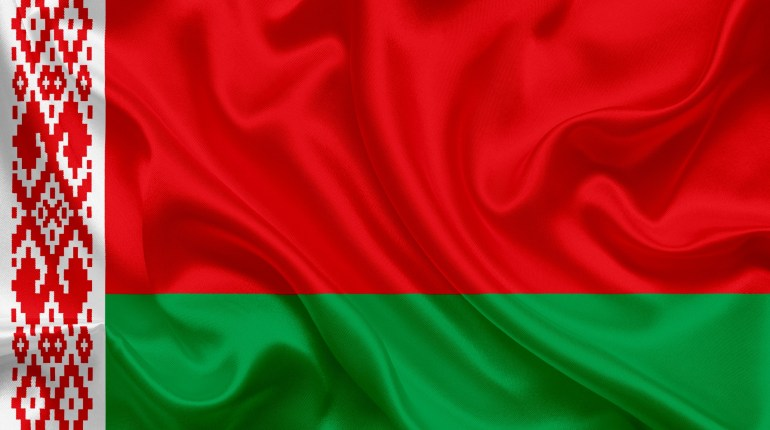flag-of-belarus-europe-belarus-flags-of-european-countries-himnode.com-letra-himno-lyrics-song-bielorrusia