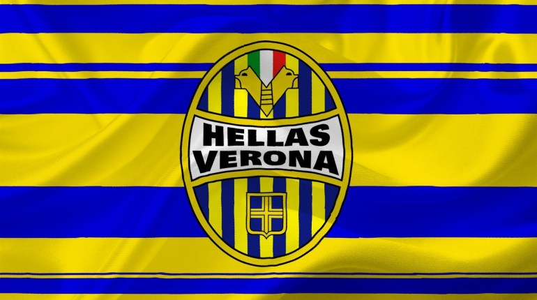 hellas-verona-football-logo-serie-a-italy-himnode.com-letra-cancion-himno-lyrics-song