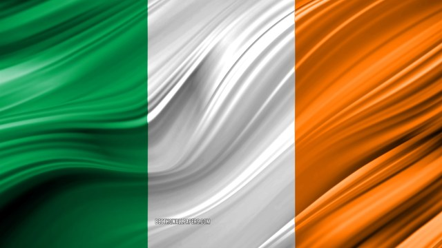 4k-irish-flag-european-countries-3d-waves-flag-of-ireland-himnode.com-lyrics-anthem-letra-cancion