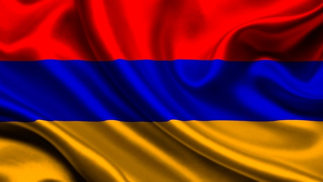 armenian-flag-himnode.com-lyrics-anthem-himno