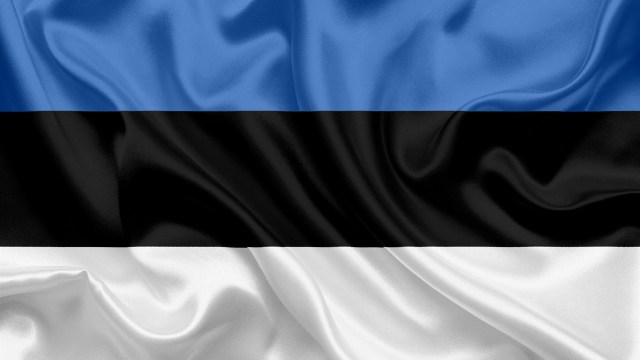 estonian-flag-estonia-europe-the-flag-of-estonia-himnode.com-lyrics-anthem-letra-himno