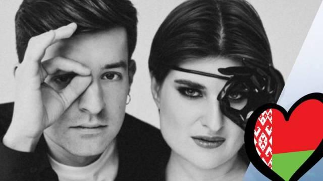 eurovision-2020-belarus-himnode.com-lyrics