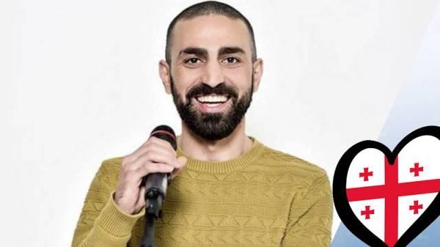 eurovision-2020-georgia-himnode.com-lyrics