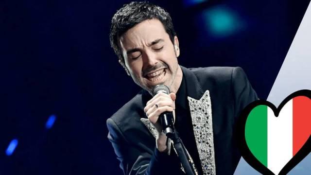 eurovision-2020-italy-himnode.com-lyrics-song-letra