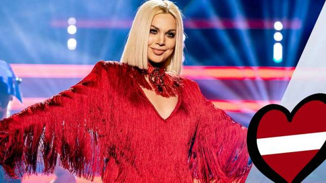 eurovision-2020-latvia-himnode.com-lyrics