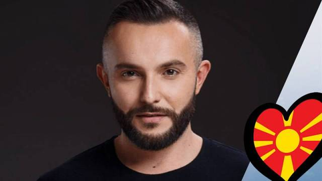eurovision-2020-macedonia-himnode.com-lyrics-song-letra