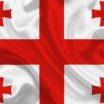 flag-of-georgia-georgian-flag-europe-georgia-himnode.com-lyrics-letra