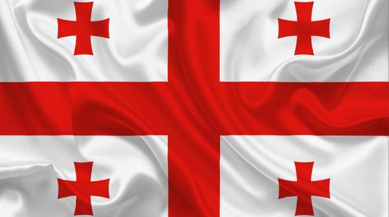 flag-of-georgia-georgian-flag-europe-georgia-himnode.com-lyrics-letra