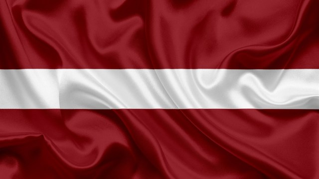 latvian-flag-latvia-europe-european-union-flag-of-latvia-himnode.com-lyrics