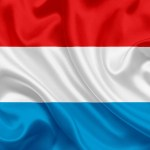 luxembourg-europe-luxembourg-national-symbols-luxembourg-flag-himnode.com-letra-lyrics