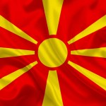 macedonian-flag-macedonia-silk-flag-national-symbols-europe-himnode.com-lyrics