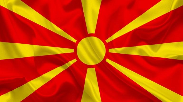 macedonian-flag-macedonia-silk-flag-national-symbols-europe-himnode.com-lyrics