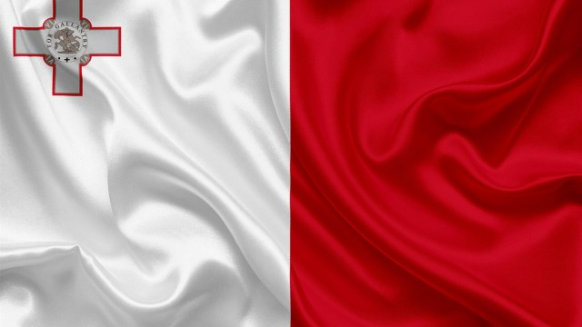malta-flag-malta-europe-flag-of-malta-national-flags-himnode.com-letra-lyrics