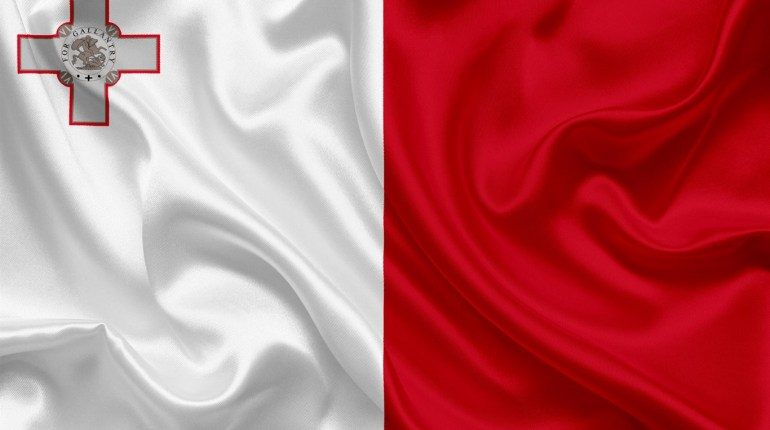 malta-flag-malta-europe-flag-of-malta-national-flags-himnode.com-letra-lyrics