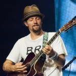 Jason_Mraz-himnode.com-letra-lyrics