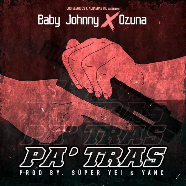 baby-johnny-ozuna-himnode.com-letra-lyrics