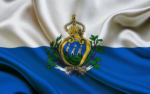 san-marino-flag-himnode.com-letra-lyrics