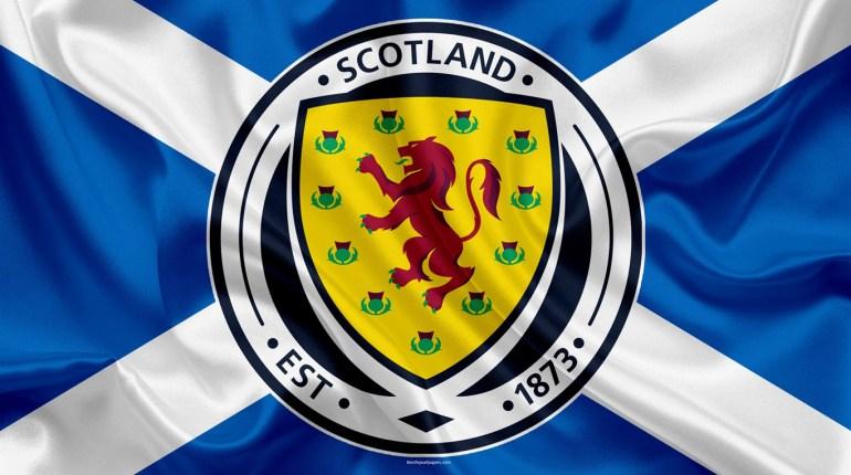 scotland-national-football-team-emblem-logo-flag-europe-himnode.com-lyrics-letra