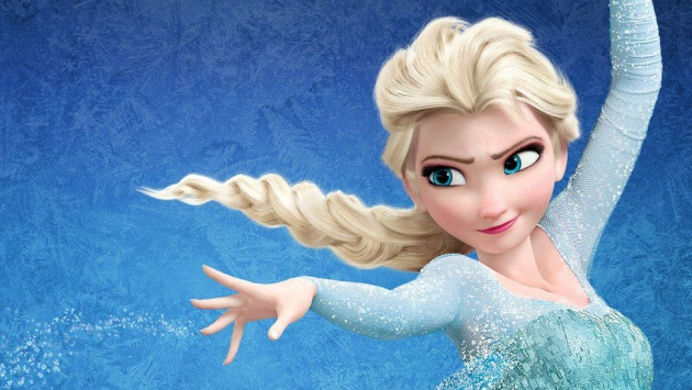 frozen-himnode.com-letra-lyrics