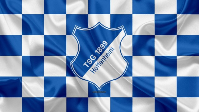 tsg-1899-hoffenheim-4k-logo-creative-art-blue-white-checkered-flag-himnode.com-letra-lyrics