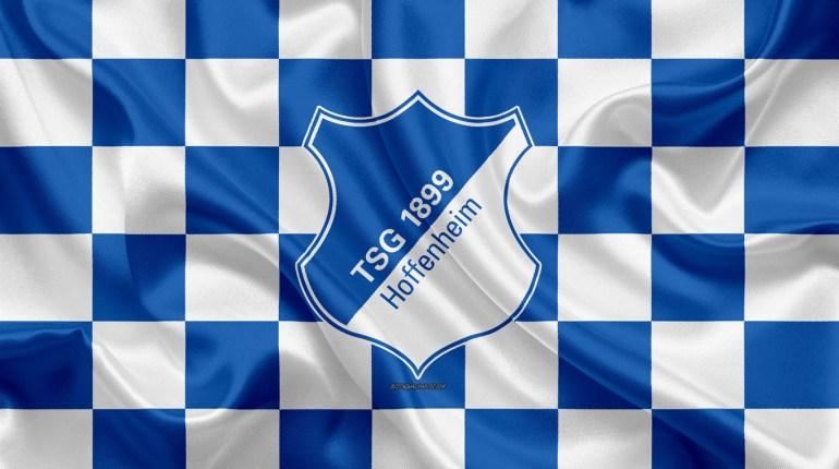tsg-1899-hoffenheim-4k-logo-creative-art-blue-white-checkered-flag-himnode.com-letra-lyrics
