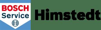 Himstedt Car Service