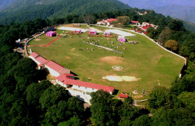 chail-cricket-ground1