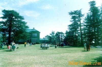 ht-shimla-chail-palace-hotel