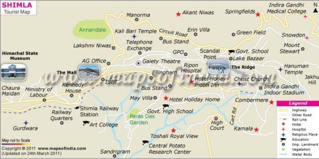 tourist-map-of-shimla
