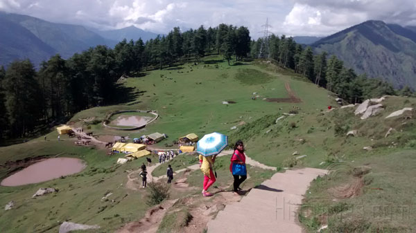 Another-Panormic-view-of-meadows-at-Bijli-Mahadev-Kully-Valley