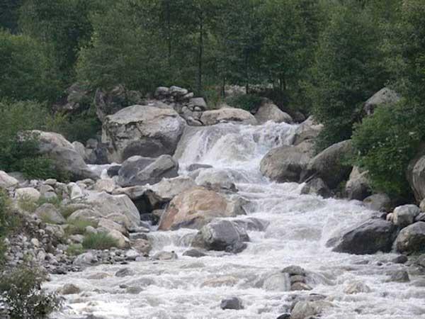 rahala-water-falls